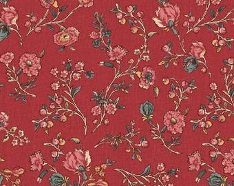 Hamilton by Windham Fabrics - 424553 - 1/2 yard