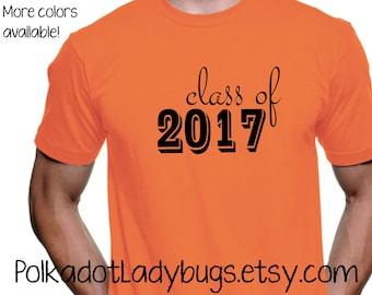 Senior  Shirts Etsy - Custom vinyl decals for t shirt philippines