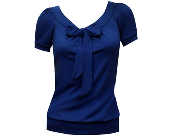 Shirt Annabelle
