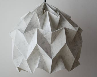 Articles Similaires Citrouille Origami Papier Abat
