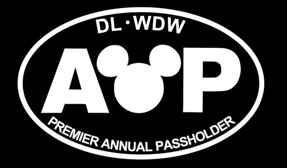 Apr 06, · The premier pass did allow us to go to DLR just before Christmas when most all of the other passes were blocked out. With our P-AP we look for .