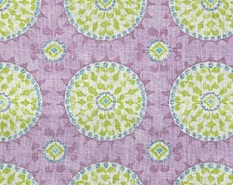 Johara Heather 900052 by Dena Designs Fabric