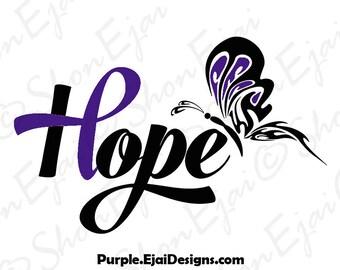 Lupus Svg Etsy