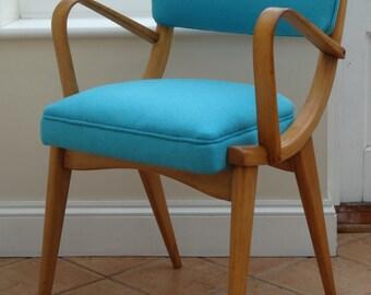 Ben Chair