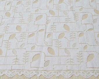 cotton lace fabric for dress,bone eyelash lace fabric,cored lace ,royal blue lace for dress,lovely dress lace-145cm*150cm
