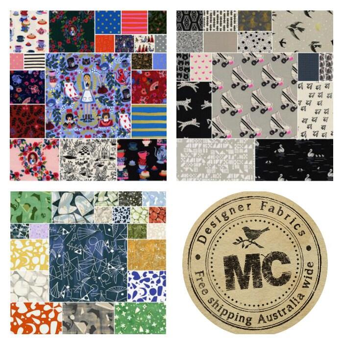 Cotton_Steel_Lizzy_house_fabrics