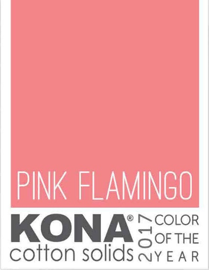 Image result for kona pink flamingo