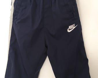 Vintage Nike sweatpants, pants