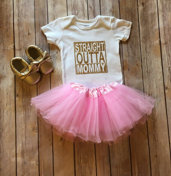 SALE OFF Cute Baby Girl clothing Baby Girl Outfit