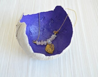 Sculptural Vessel for Your Home  - Minimalist Home Decor - Jewelry Pod  - Recycled Materials
