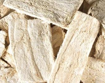 Kudzu Root - Certified Organic