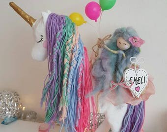 unicorn gift, girls bedroom unicorn, girls bedroom decoration, adult unicorn present, unicorn party decoration ,unicorn stuff, unicorn decor