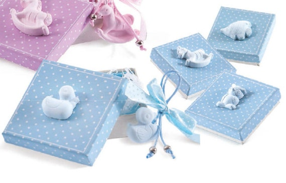 unique baby shower favors boy baby showers favors baptism gifts for