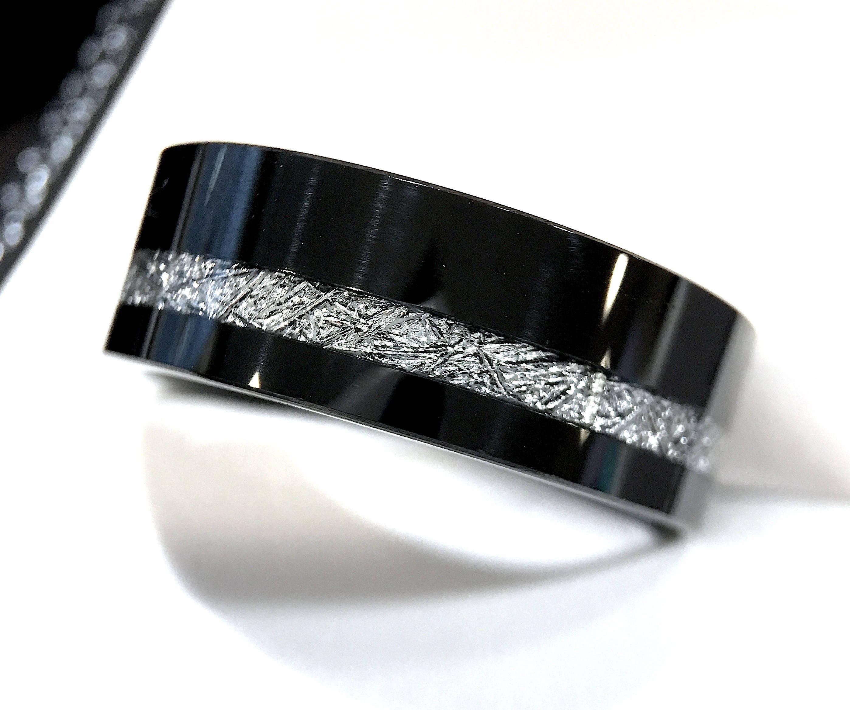 tungsten rings tungsten carbide mens band mens tungsten