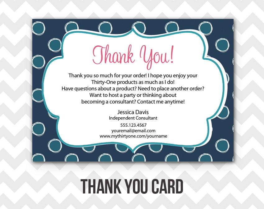 It's just a graphic of Juicy Thank You for Your Purchase Printable