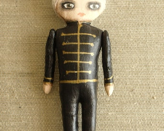 "Shop ""my chemical romance"" in Dolls & Miniatures"