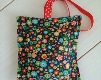 Lavender Sachet, Housewarming Gift, Grandma Gift, Gift for Her