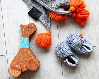 Gifts for kids under $30
