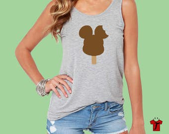 disney shirts / disney tank top / kids disney shirt / family disney shirt / mickey shirt / mickey ice cream shirt / mickey bar /family shirt