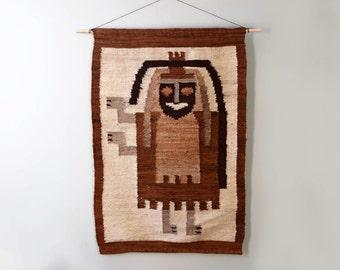 Peruvian Textile Etsy