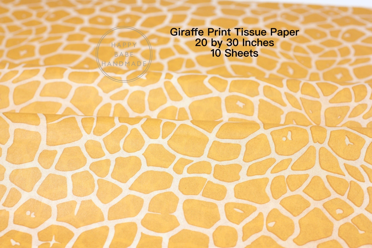 animal print tissue paper Find great deals on ebay for animal print tissue paper and zebra tissue paper shop with confidence.