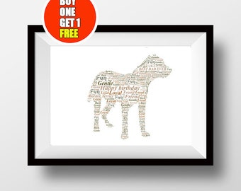 Border Terrier artwork,  Border Terrier  present, Border Terrier , Border Terrier  print, Border Terrier  word art