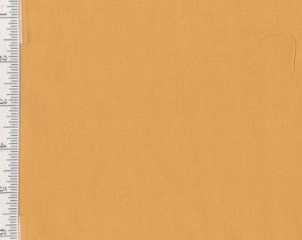 KONA Cotton - Per Yd - Ochre