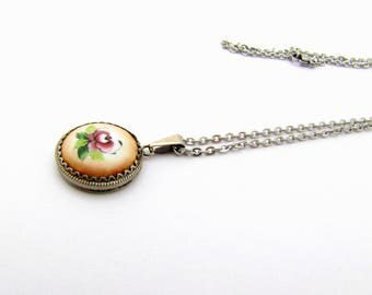 Jewelry vintage necklace Jewelry vintage Jewelry necklace Vintage necklace Jewelry vintage jewellery Jewelry vintage pendant Necklace