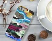iPhone 7 Case iPhone 7 Plus Case iPhone 6 6s iPhone 5 5s iPhone SE Case iPhone 6 6s 6plus 6s plus Case Samsung Galaxy S6 S6 Edge S7 S7 Edge