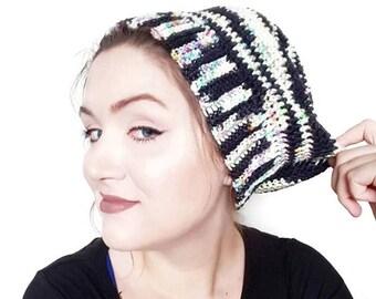 crochet beanie, crochet hat, handmade beanie, slouchy beanie, slouch hat, crochet slouchy hat, womens crochet hat, crochet beanie hat
