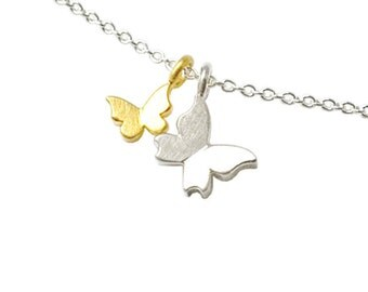 the perfect gift for the birth of super sweet mother necklace
