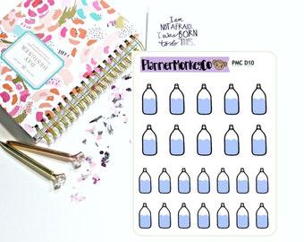 Hydrate - Doodle