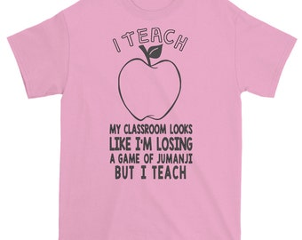 Funny teacher shirt, funny teacher shirts, teacher shirt, teacher shirts, shirts for teachers, teacher appreciation, teacher tees