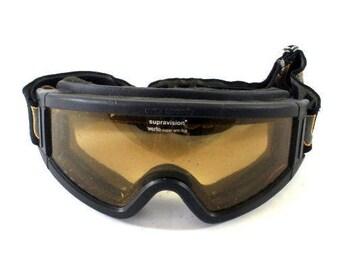 Children's Uvex Ski Snowboard Goggles, Winter, Protection Fog, Xtreme Snowboarding Skiing, Sports Goggles, Kids