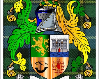 coat of arms research paper Family crests and shields,family crest gifts uk, family crest wedding gifts, family crest ideas, family crest store, family coat of arms gifts, family crest search.