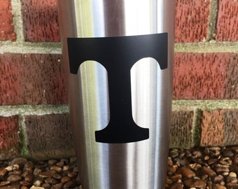 20oz Insulated cup