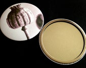 Poppy Pocket Mirror 77mm ...