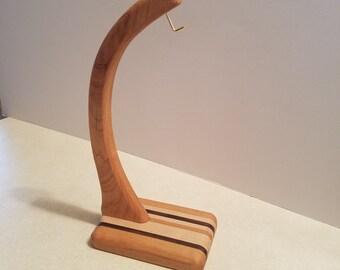 Banana hanger, holder, stand, design