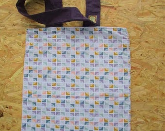 Tote Bag Easter