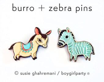 enamel pin pack friendship pin kawaii enamel pin set lapel pin set, best friend gift ideas, best friend birthday gift, friendship pins gifts