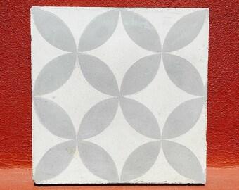 Handmade Yucateco Pasta Tile.