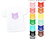 Little Cat Lady TShirt - Cat, Kitty, Meow, Matching, Party, Family Photos, Expecting, New Baby, Baby Shower, Announcement