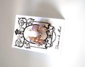 Glass Opal Earrings, Pink Opal Dangle Earrings, Opal Wedding, Opal Bride, Fire Opal Bridesmaid Earrings, Opal Jewelry, Regency 18th Century