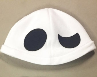 Team Skull Hat (HAT ONLY) Pokemon Sun & Moon Cosplay Costume