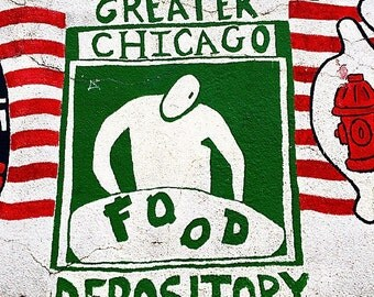 Greater Chicago