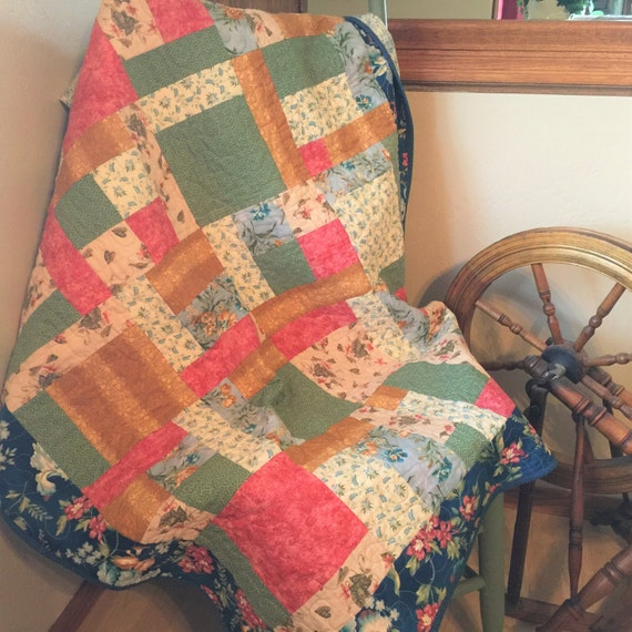handmade quilts for sale size handmade quilts for sale quilts quilt floral 8377