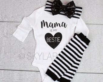 BABY GIRL clothes, baby girl, baby clothes, baby girl outfit, baby girl outfits, clothes for ...