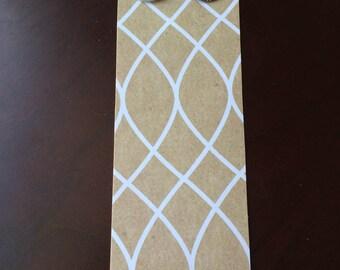 Coffee Love Bookmark