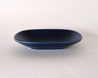 Gunnar Nylund Small Bowl 'Ritzi' Designed for Rörstrand