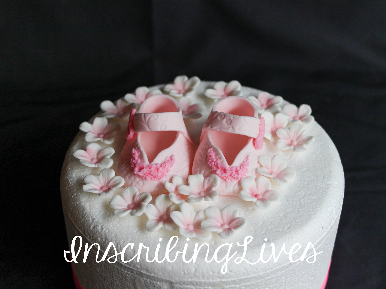 Tolle Stiefel Kuchen Vorlage Fotos - Beispiel Business Lebenslauf ...